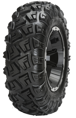 Versa Trail Tires